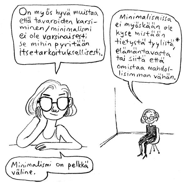 projektinlopetus_6