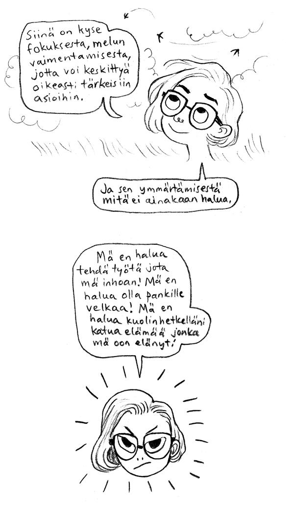 projektinlopetus_7