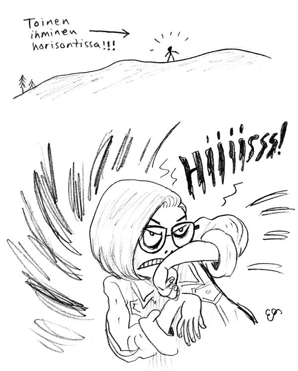 Misantrooppi2
