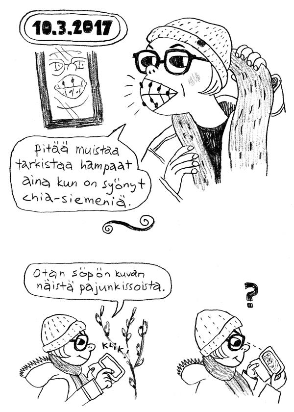 pahatpajunkissat1