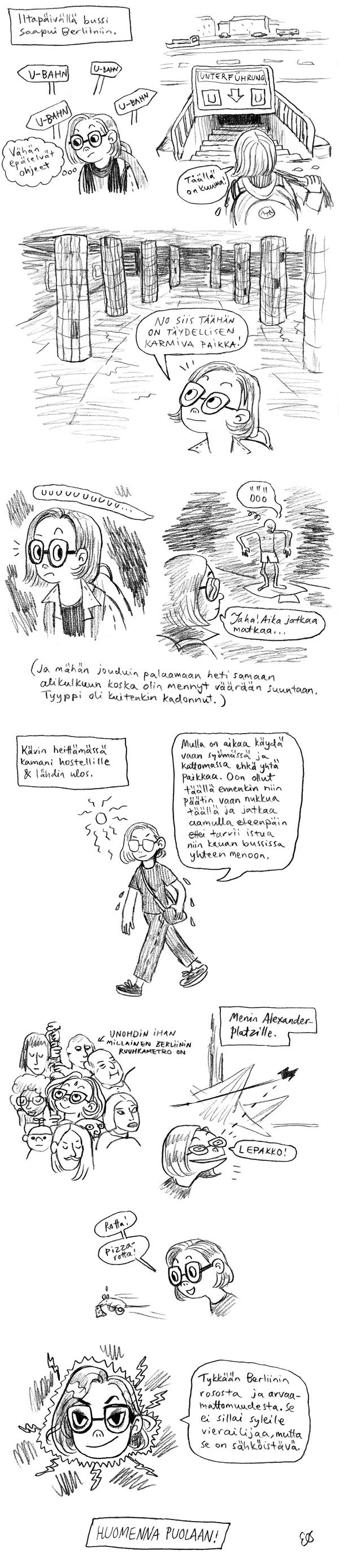helsinki-berliini3